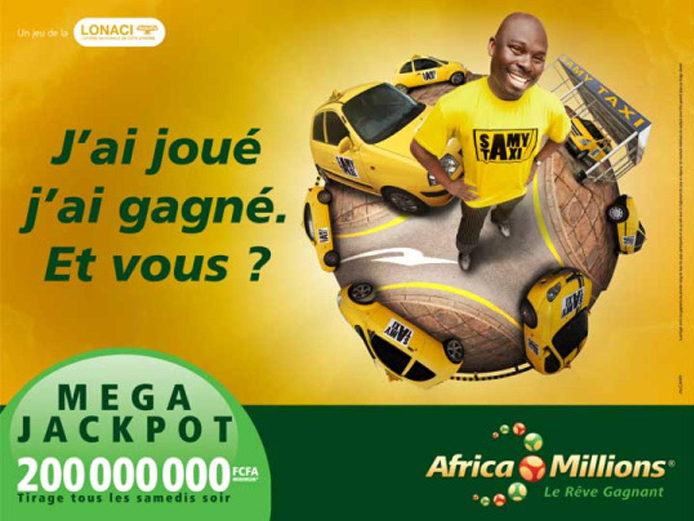 AM_jaune
